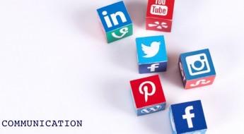 social-media-storytelling1-1014x487-1014x487